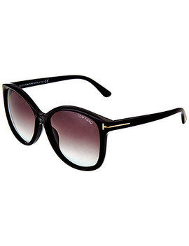 Tom Ford Women's Ft9275 Sunglasses by Tom Ford