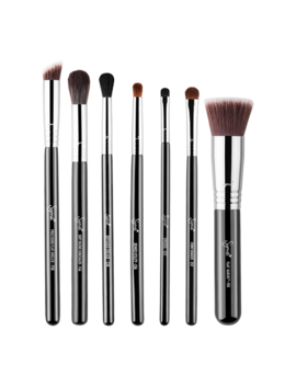 Best Of Sigma Brush Set by Sigma Beauty