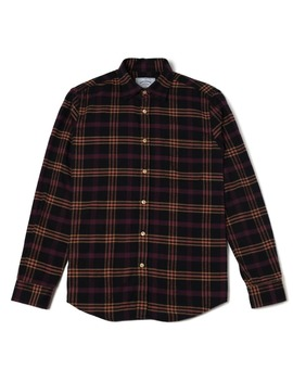 Compact by Portuguese Flannel