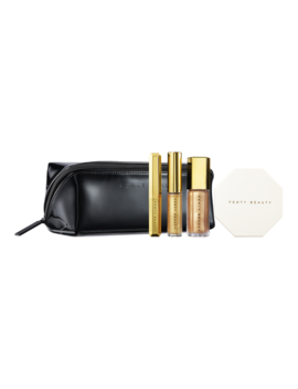 Trophy Wife Life Makeup Set (Limited Edition) by Fenty Beauty