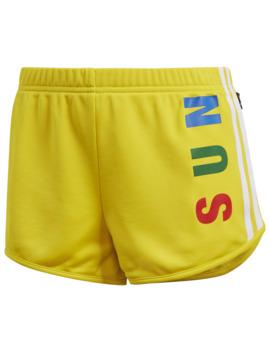 Adidas Pw Tbiit Shorts by Foot Locker