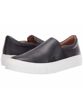 Push Slip On Sneaker by Gold & Gravy