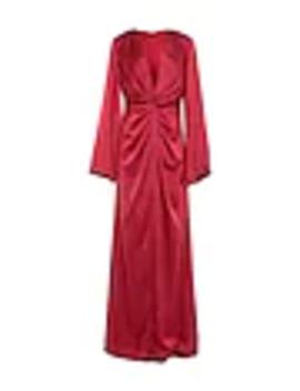 Μακρύ φόρεμα by Keepsake®