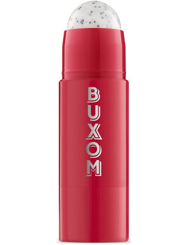 Power Full Lip Scrub by Buxom