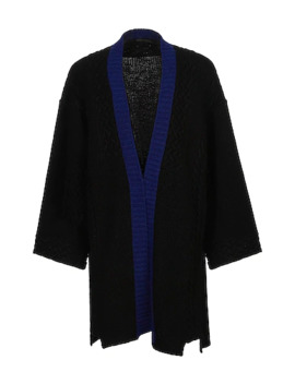 Cardigan by Haider Ackermann