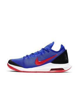 Chaussure De Tennis Nike Court Air Max Wildcard Pour Homme. Nike Fr by Nike
