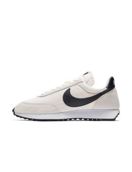 Nike Air Tailwind 79 Shoe. Nike Ie by Nike