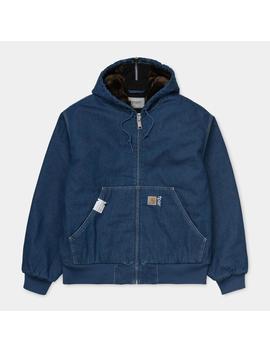 Fpar Og Active Jacket by Carhartt Wip