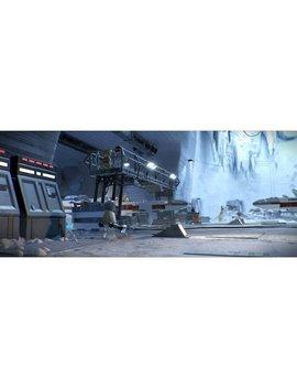 Xbox One by Lego Star Wars: The Skywalker Saga Standard Edition