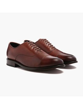 Executive   by Thursday Boots