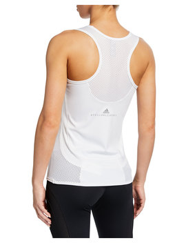 P Essential Tank by Adidas By Stella Mc Cartney