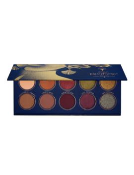 Premiere Eyeshadow Palette by Zoeva