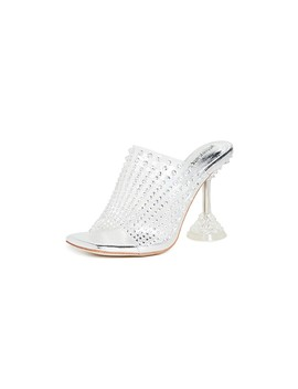 Derella Slides by Jeffrey Campbell