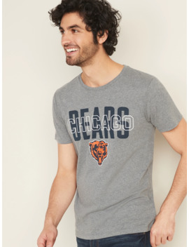 Nfl® Team Graphic Tee For Men by Old Navy