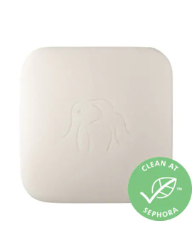Pekee™ Cleansing Bar by Drunk Elephant