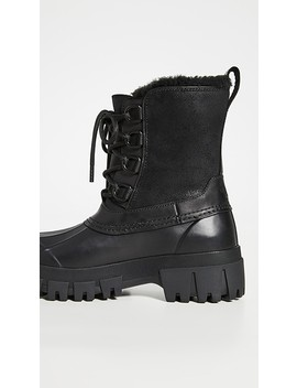 Rb Winter Boots by Rag & Bone