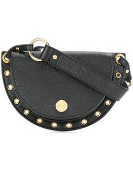 Kris Stud Belt Bag by See By Chloe