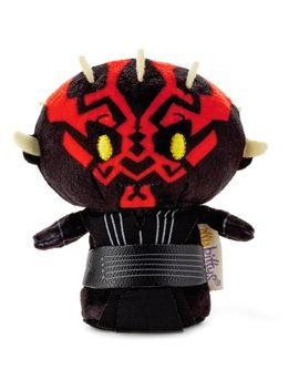 Itty Bittys® Star Wars™ Darth Maul™ Stuffed Animal by Hallmark