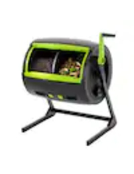 Rsi Tumbler Composter by Lowe's