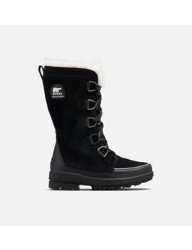 Tivoli™ Iv Tall Boot by Sorel