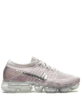 Wmns Nike Air Vapormax Flyknit Sneakers by Nike