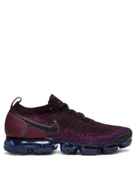 Vapormax Flyknit 2 Sneakers by Nike