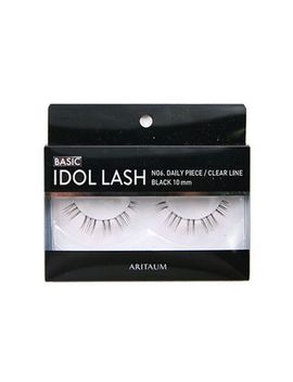 Aritaum   Idol Lash Basic (8 Types) by Aritaum