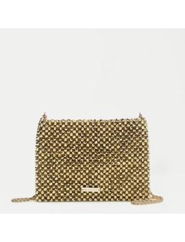 Loeffler Randall® Mia Bag by Loeffler Randall