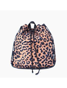Le Sportsac™ Nadine Drawstring Backpack by J.Crew