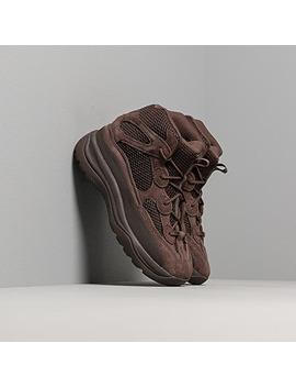 Adidas Yeezy Desert Boot Kids by Footshop