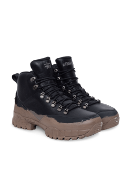 Stüssy Hiking Boots by 1017 Alyx 9 Sm