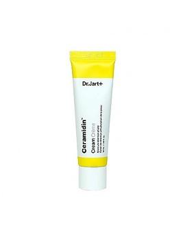 [Dr.Jart]  Ceramidin™ Cream, 50ml by Style Korean