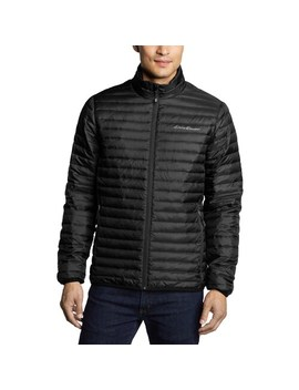 Men's Eddie Bauer Microlight Down Jacket by Eddie Bauer