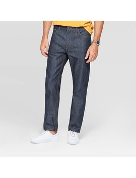 Men's Slim Jeans   Goodfellow & Co™ by Goodfellow & Co