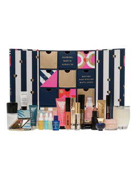 Little Box Of Beauty Gold Limited Edition (Valued Over $285) by Myer Beauty