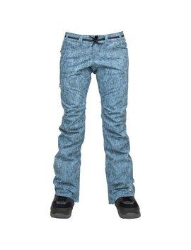 L1  Heartbreaker Denim Pants   Women's  L1 Heartbreaker Denim Pants   Women's by Evo