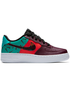 Air Force 1 Low What The 90s (Gs) by Stock X