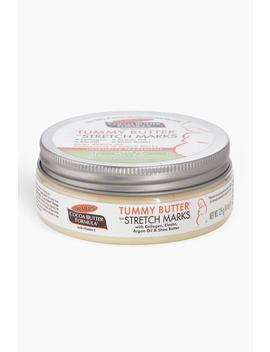 Palmer's Cocoa Butter Tummy Butter 125g by Boohoo
