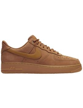 Air Force 1 Low Flax (2019) by Stock X