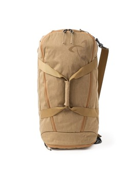 Mission Duffel   Backpack Hybrid   55 L by Mystery Ranch