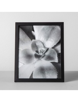 Thin Single Picture Frame   Made By Design™ by Made By Design