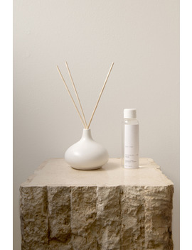 Reed Diffuser 4260 by Oak + Fort