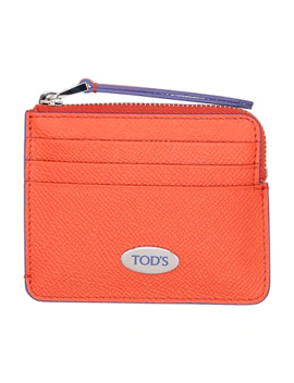 Wallet by Tod's