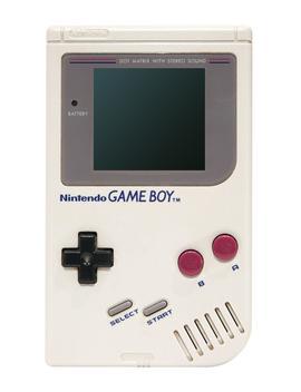 Nintendo Game Boy System Original by Game Stop