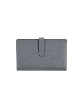 Wallet by Celine