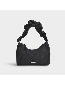 Aurora Scrunchie Strap Bag by Loeffler Randall