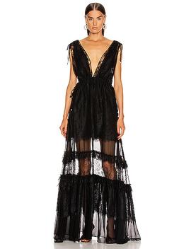 Umbria Dress by Alexis