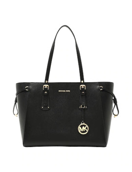 Voyager by Michael Michael Kors