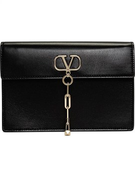 Small Pouch by Valentino