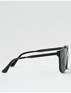 Diff Bella Sunglasses by American Eagle Outfitters